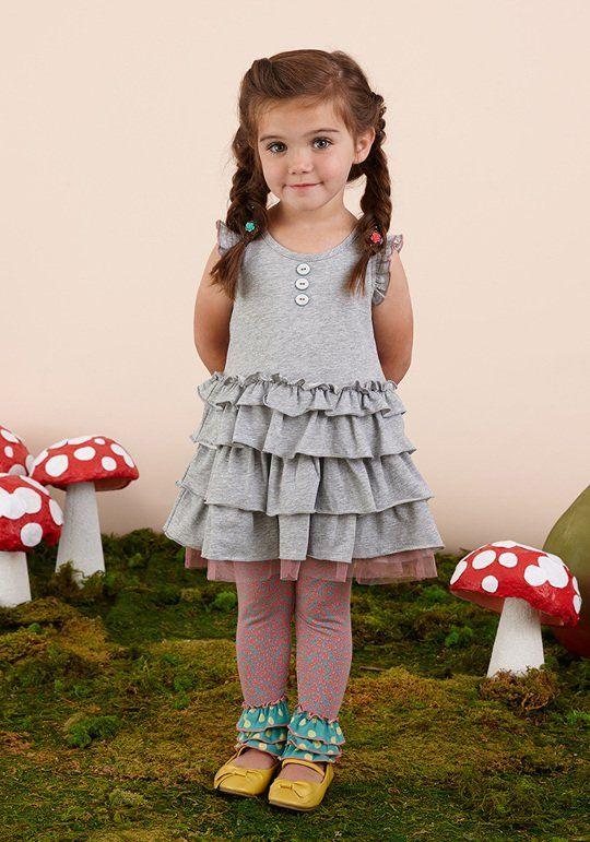 Whiskers Dress R1 58 00 Toddler Girl Dresses Cute