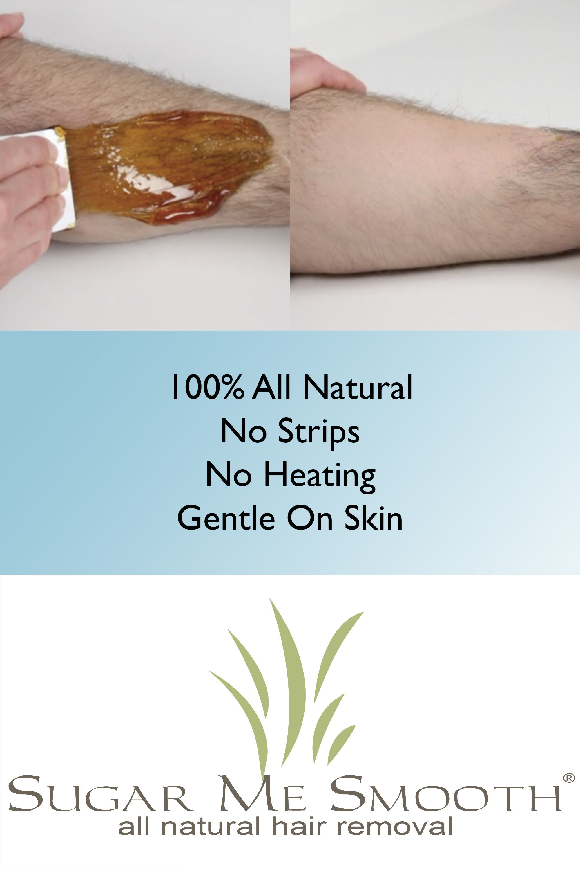 Pin On Smooth And Clear Skin