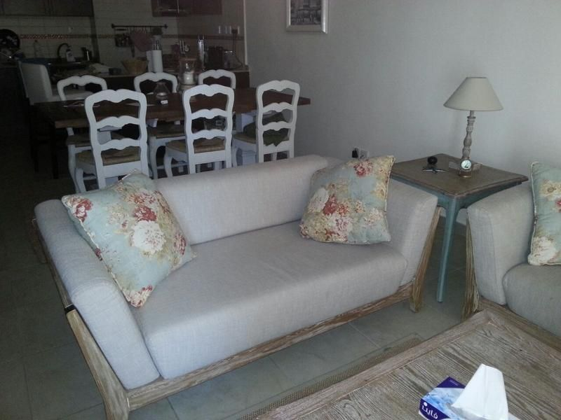 Dubizzle Dubai | Sofas, Futons, U0026 Lounges: Amazing Vintage Old Style Living  Room