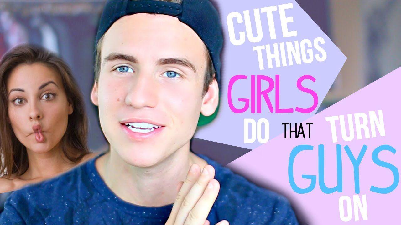 dating tips for girls from guys youtube full movie
