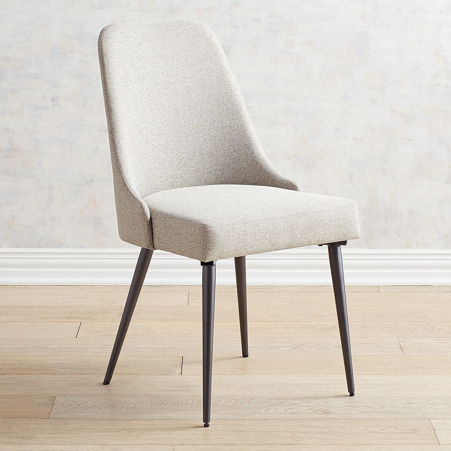 Null Brown Dining Chairs Gray Dining Chairs Gold Dining Chairs