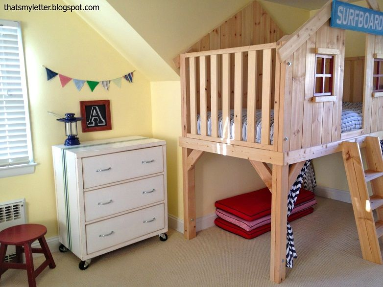 Ana White Free And Easy Diy Furniture Plans To Save You
