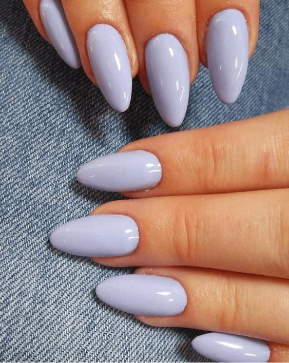 Summer Nails Idea - Fingerspitzen - #Finger # Idée # Nails #Summer #Tips - Sommernägel #nailideas