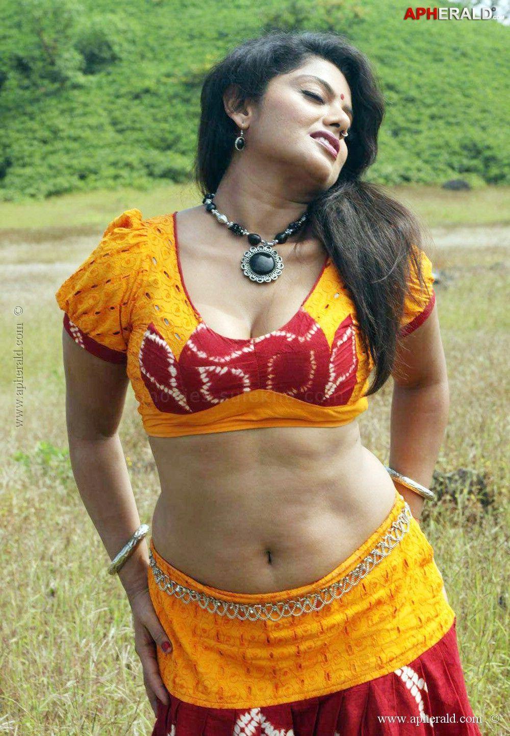 Swathi varma hot that can