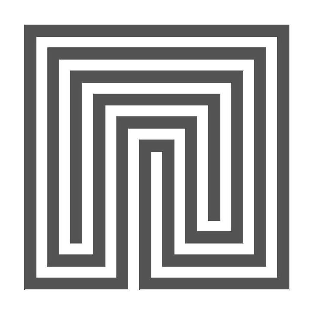 maeander_5_quadrat.jpg (1060×1060)