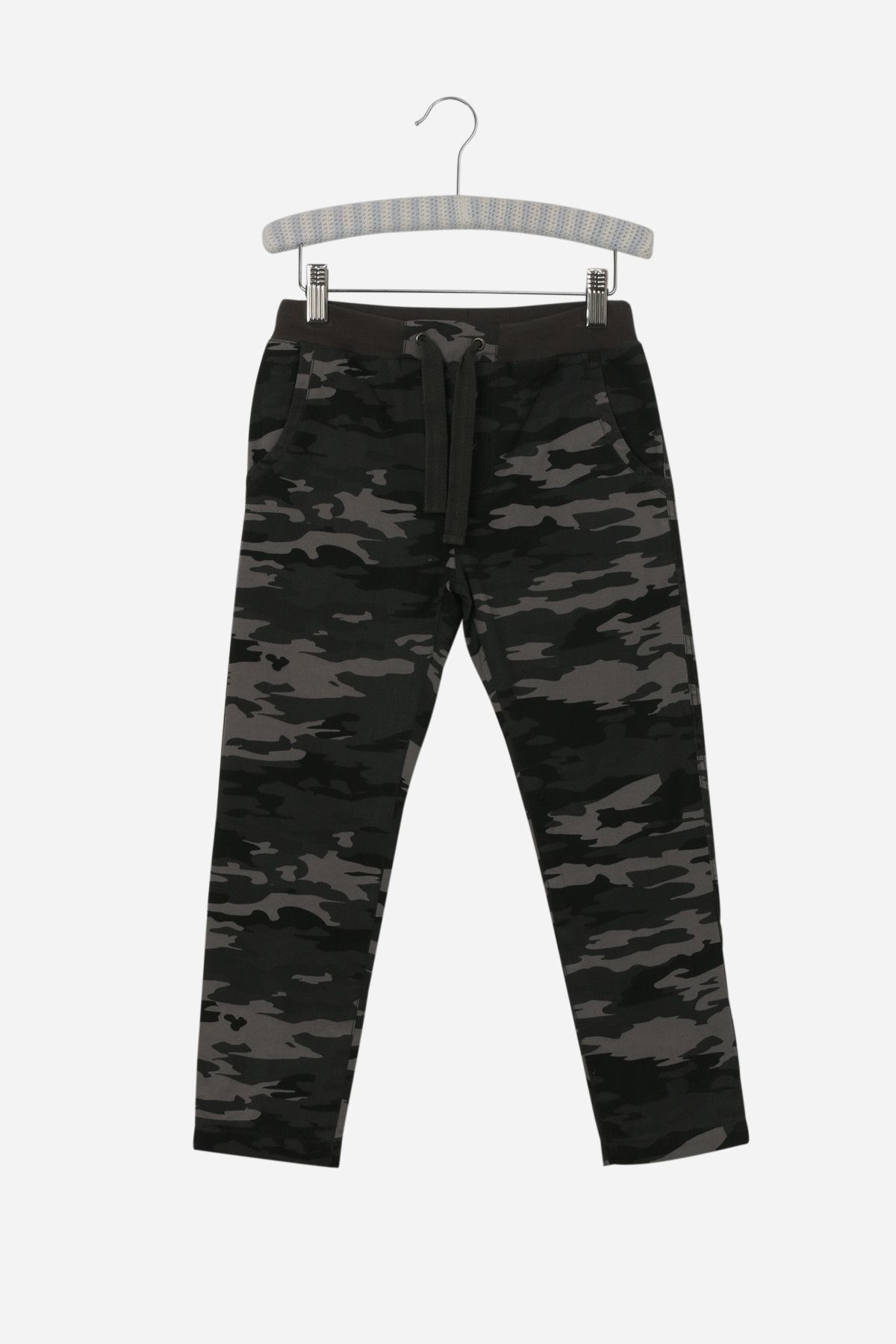 Wheat Camo Pants from Mini Ruby