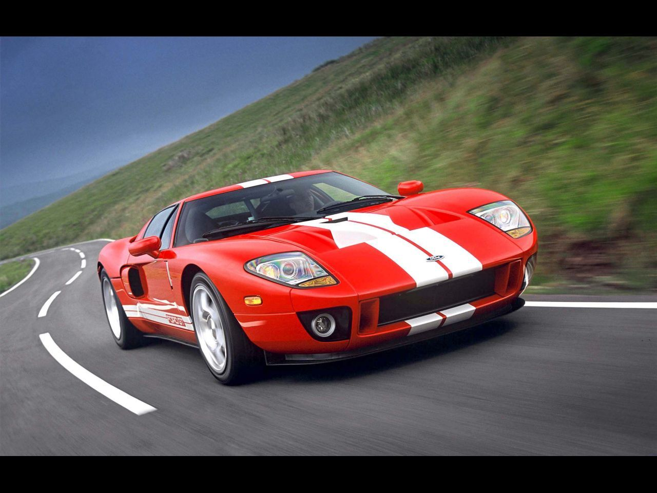 Http Www Supercarstats Com Cars Ford Gt 9 Full Jpg Ford Gt Sports Car Good Looking Cars