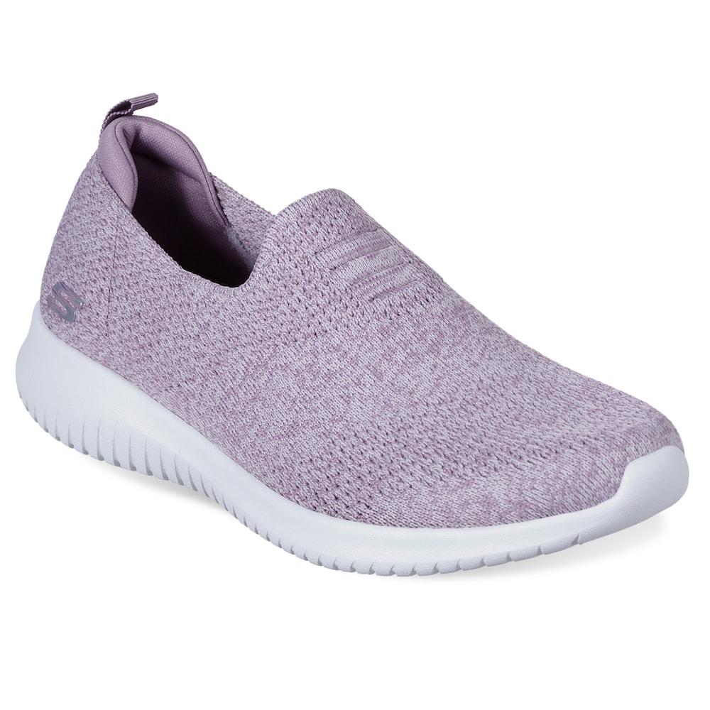 Skechers Ultra Flex Harmonious Women S Sneakers Skechers