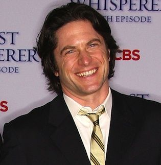 david conrad leather jacket