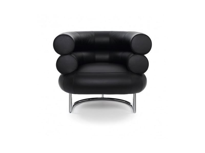 eileen gray muebles Buscar con Google | Decoracion de