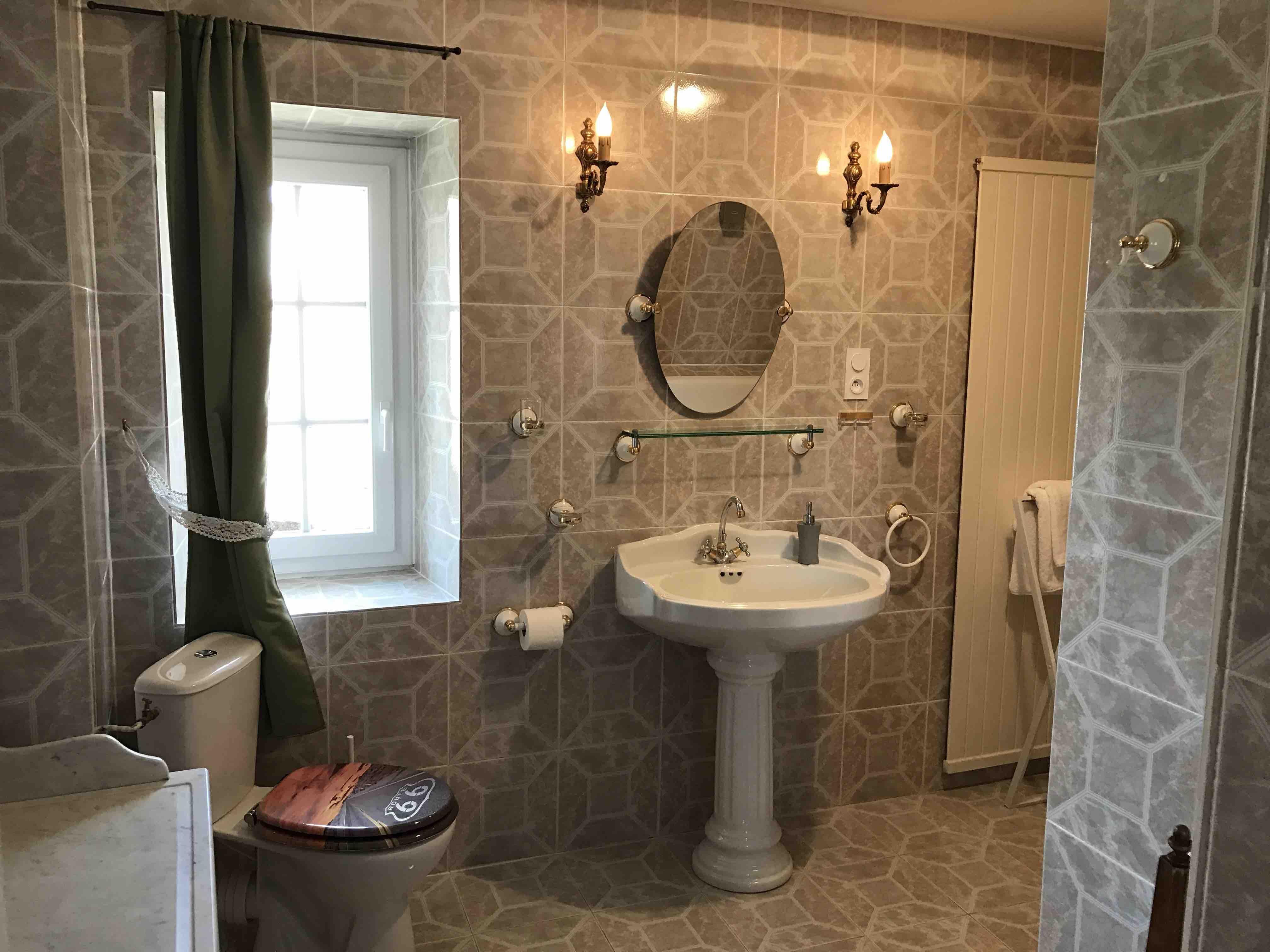 45+ Salle de bain privative ideas in 2021