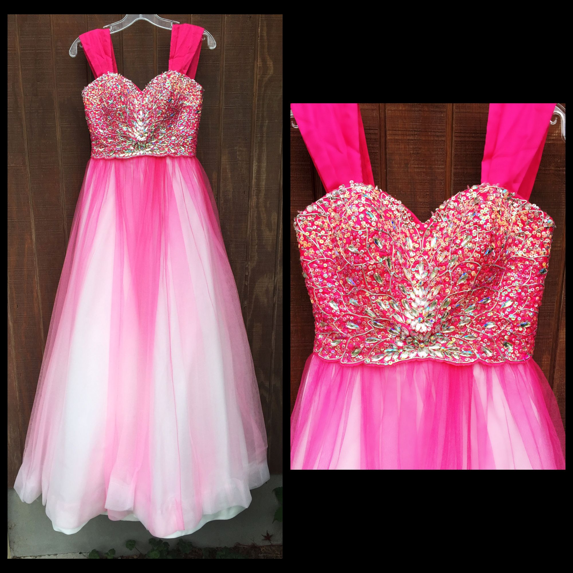 Available At Bling It On Dress Rentals In Riverton Utah