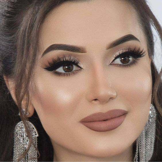 Como escolher a Maquiagem para Formatura