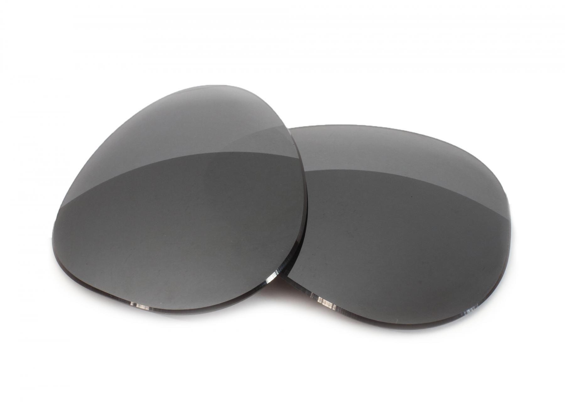 56991bfaa9577 Costa Del Mar Las Olas Grey Lens Carbon Mirror Replacement Lenses ...