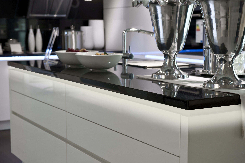 LED Flexband 200cm LED Stripes Für Indirekte Beleuchtung In Der Küche