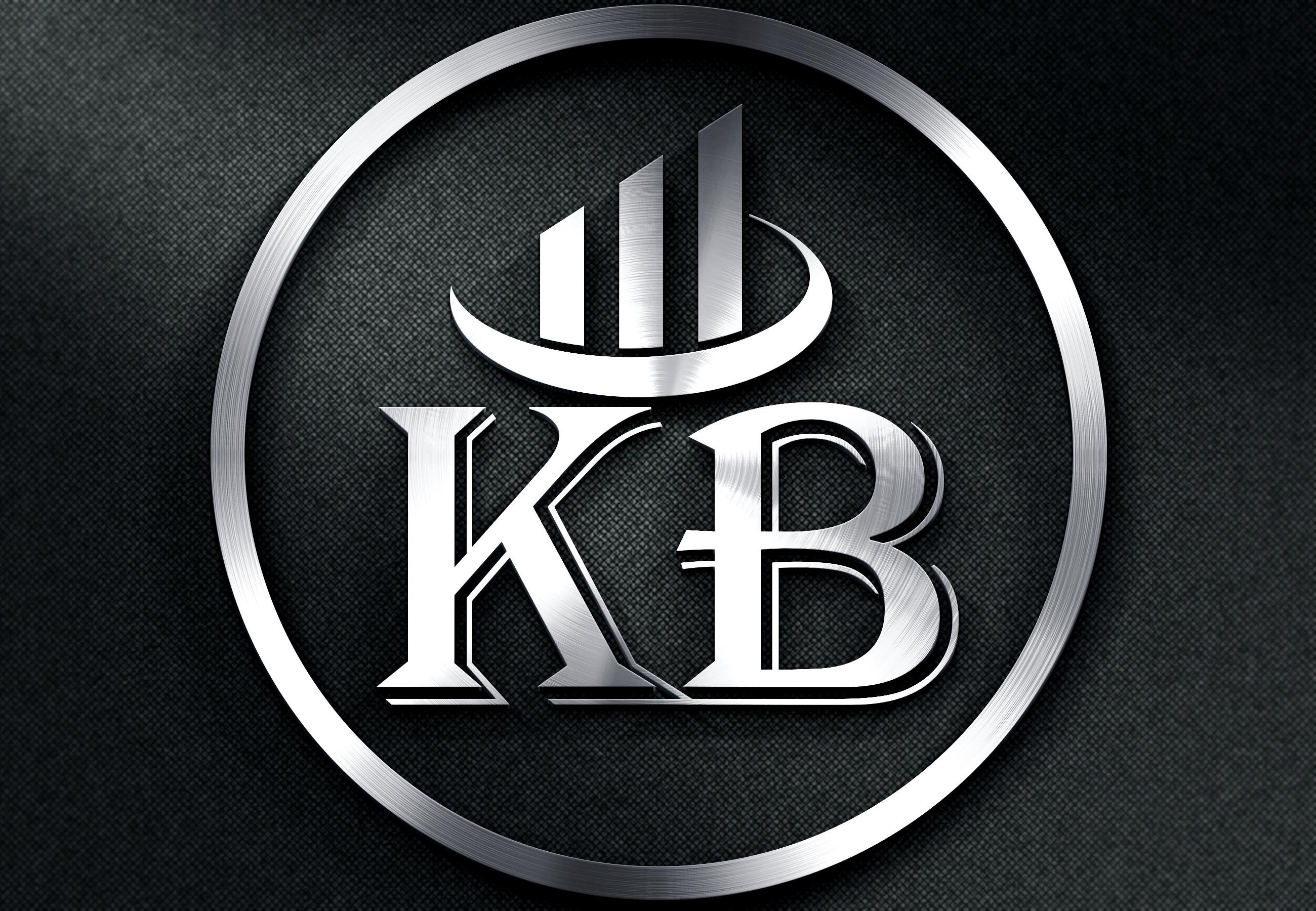 Best Logo Designs by Best Graphics Designer on Fiverr for