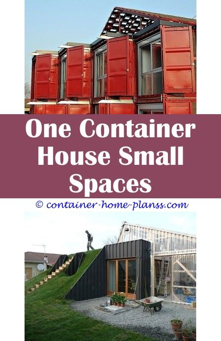 Shipping container home vs stick built bedroom homesntainer wisconsin plans containerhomecabin also planning permission for homes south africa rh pinterest