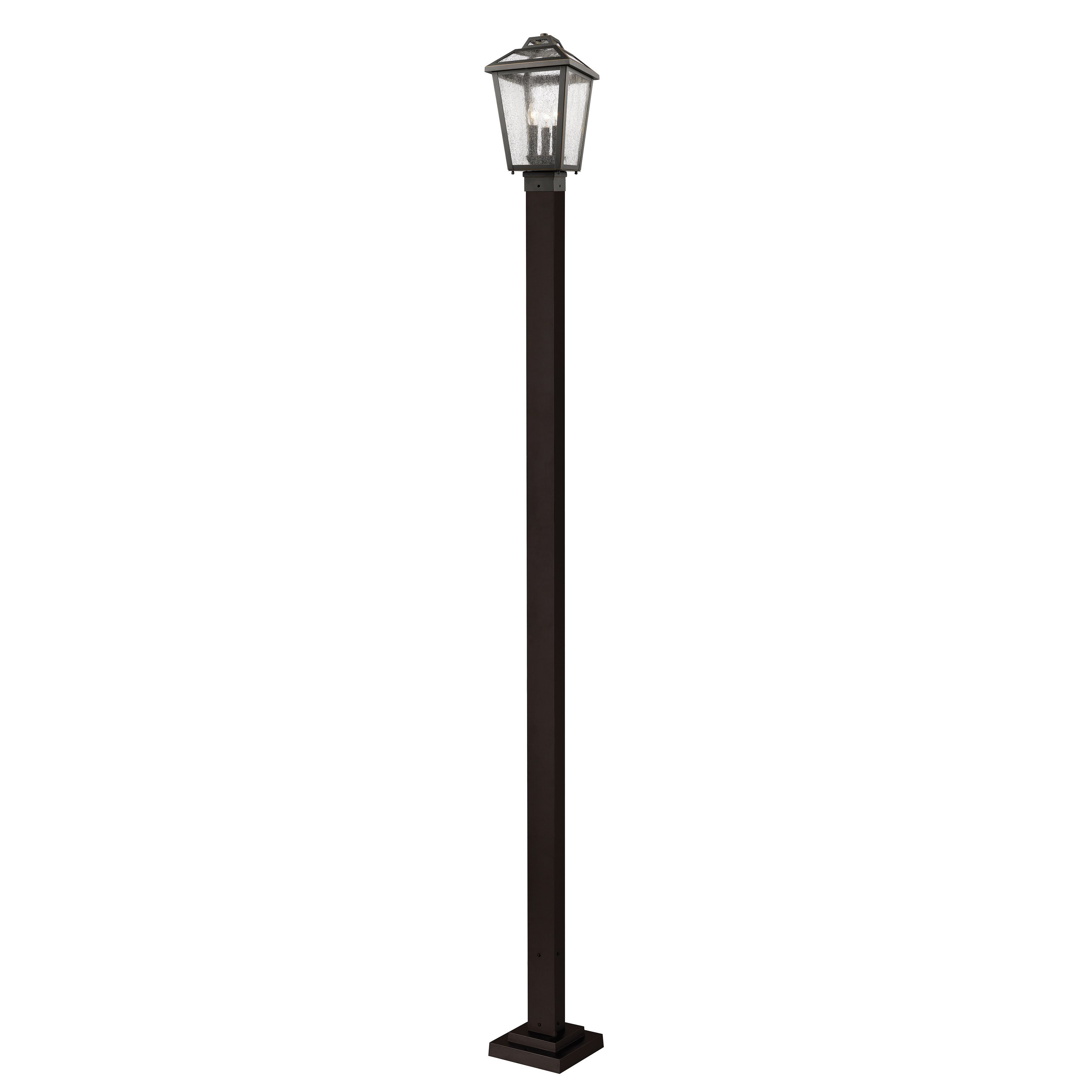patio tips attachment like is floor bedroom outdoor lamp gallery collection ideas lamps for home astounding post