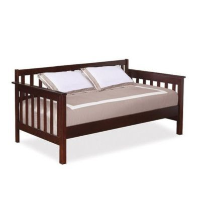 mission daybed sears sears canada sears wishlist