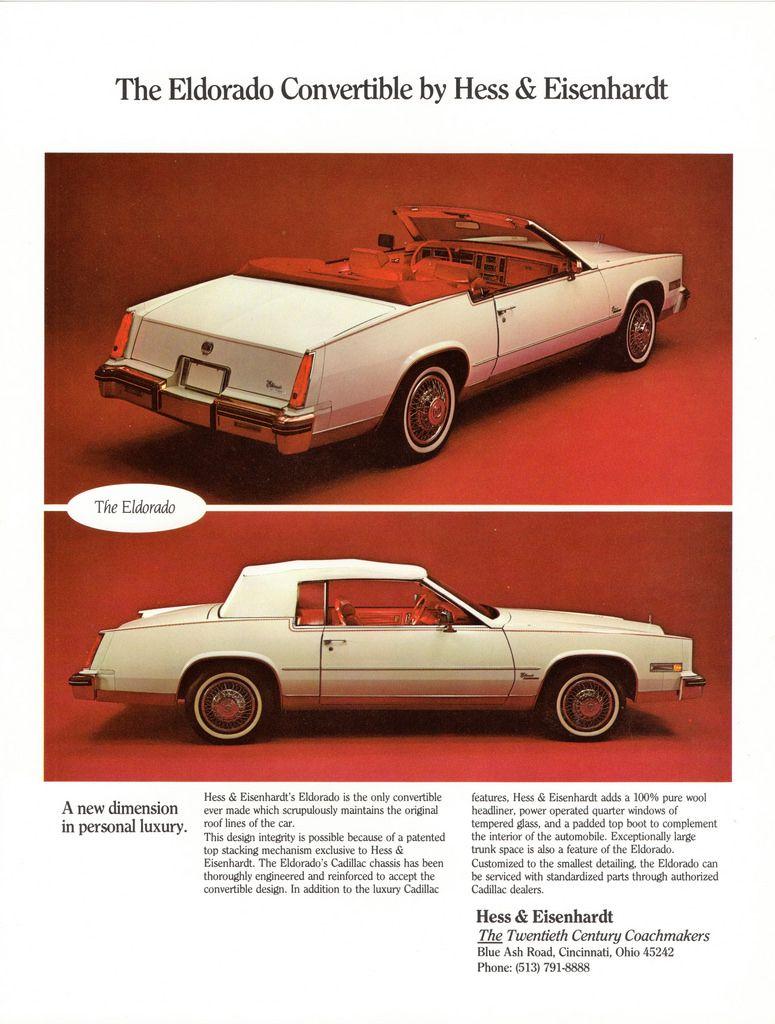 Pin On General Motors Company