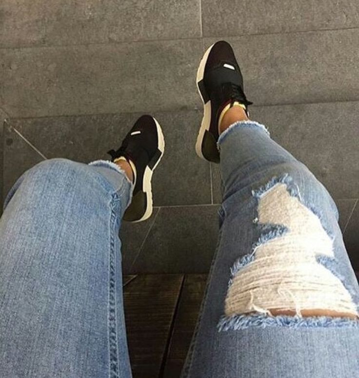 c860bc2dc Image result for balenciaga speed trainer on feet