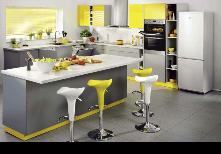 kitchen cabinet color combination ideas kitchen cabinets color combination kitchen cabinet on kitchen cabinets color combination id=22305