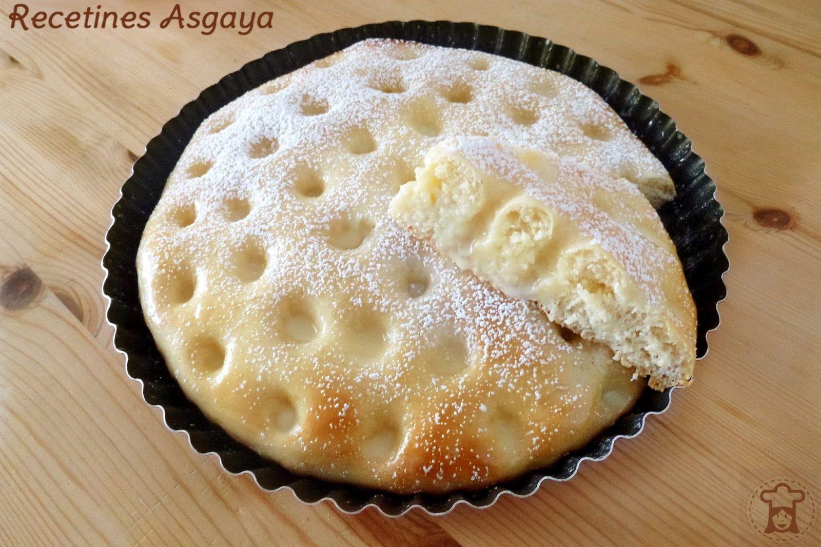 Torta Imperial - http://www.mytaste.es/r/torta-imperial-65033897.html