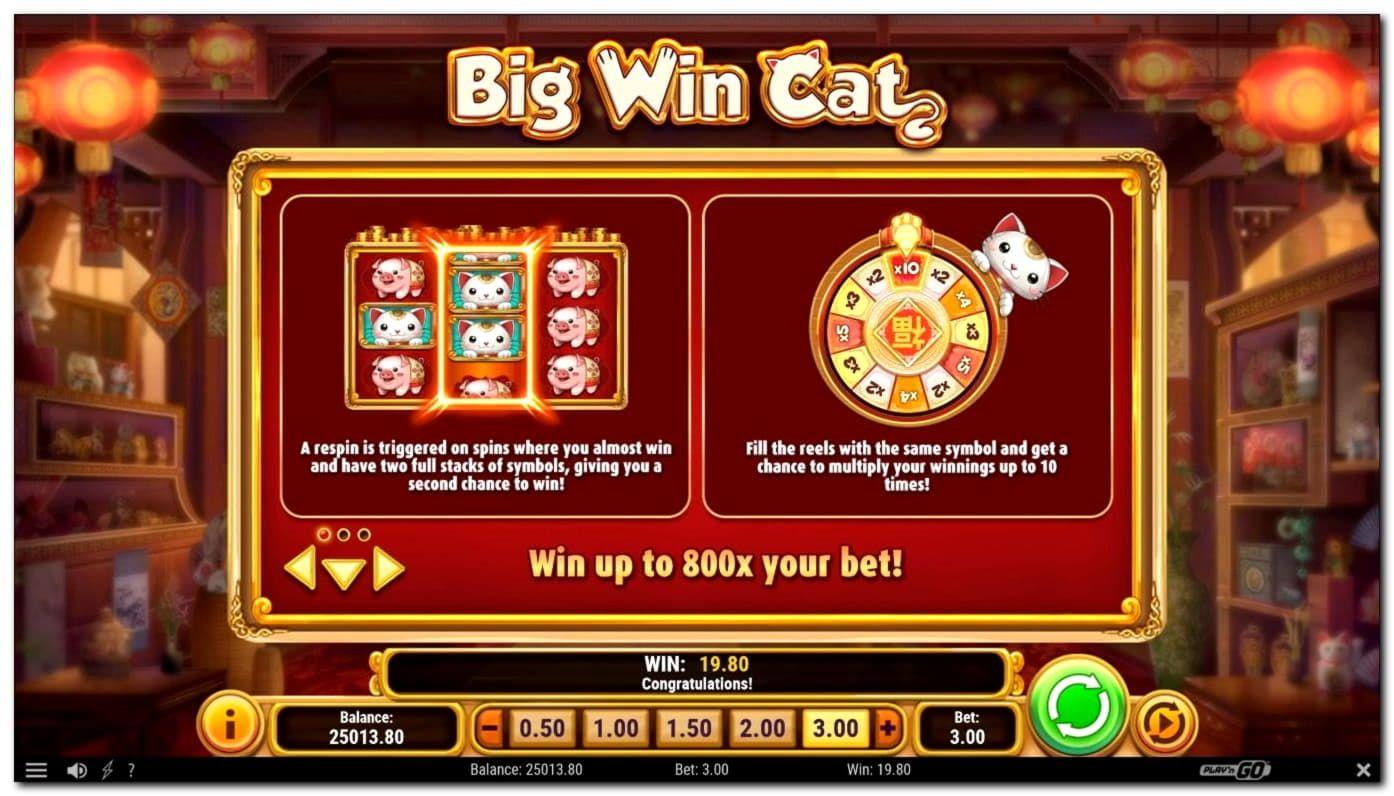 175 Free spins casino at Omni Slots Casino 44X Play