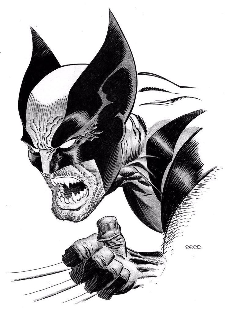 Mike Zeck Mike Zeck Pinterest Marvel Comics Heros And