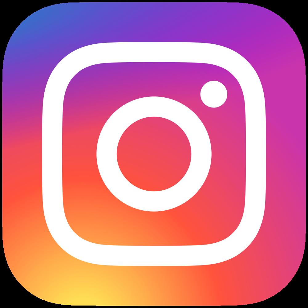 Houston, Cypress, Katy, Fulshear in 2020 Instagram logo