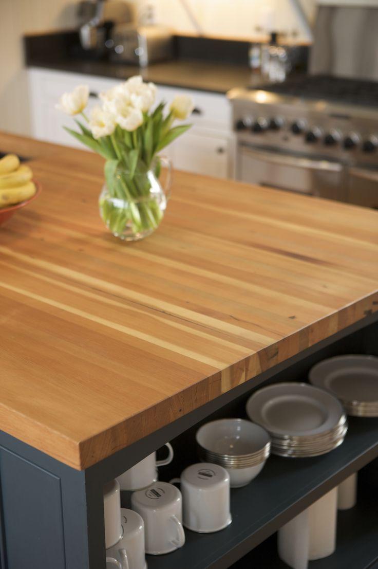 Best Counter Table Tops Images Pinterest Windfall Lumber Doug Fir