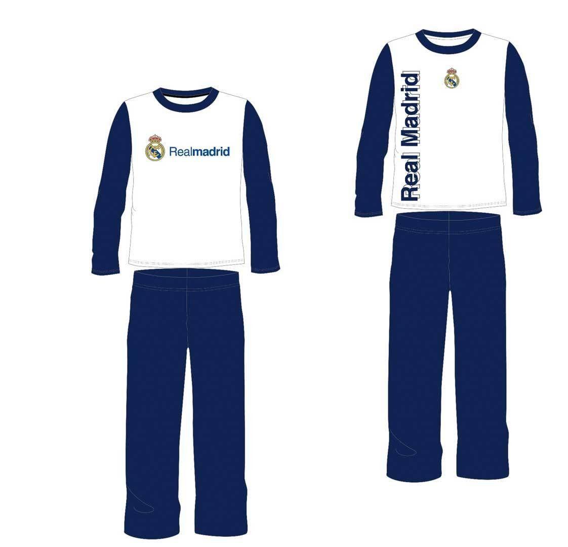 Pijamas invierno real madrid Este artículo lo encontrará en nuestra tienda  on line de complementos www.worldmagic.es info 951381126 Productos oficiales 08fa984615866