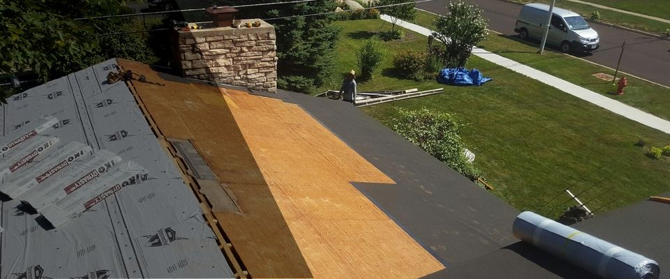 Best Roofers in Chicago The process of repairing or replacing a roof involves some aspects you might not be familiar with until you realize it's time to replace your own roof.