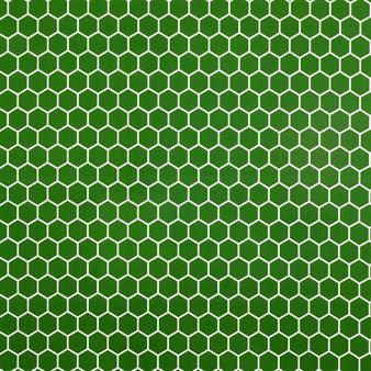 Honey fabric - green - 10-gruppen