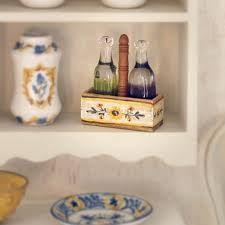 Resultado de imagen para comidas miniatura para casas muñecas
