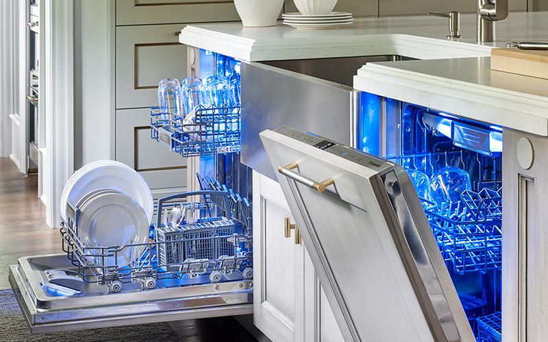 thermador has been making kitchen appliances for over seven decades  learn more about our beautiful thermador has been making kitchen appliances for over seven      rh   pinterest com
