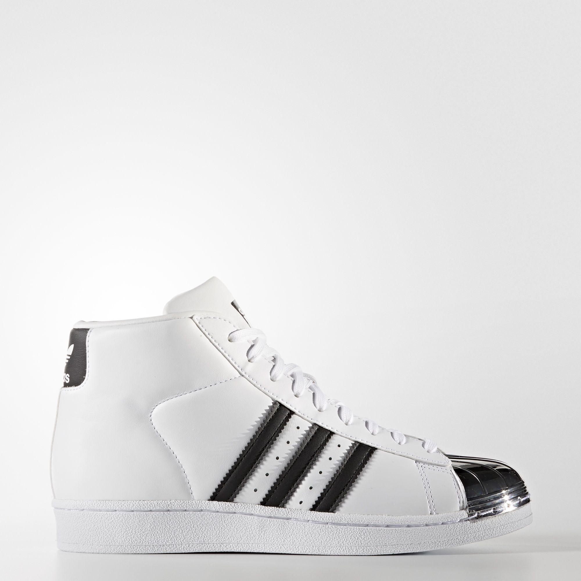adidas superstar gris plata