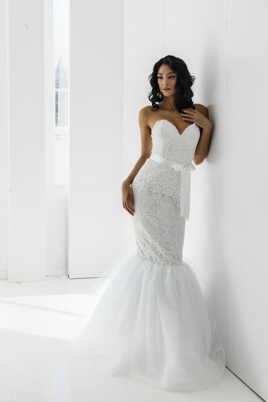 black wedding dress designers to wear on the big day black