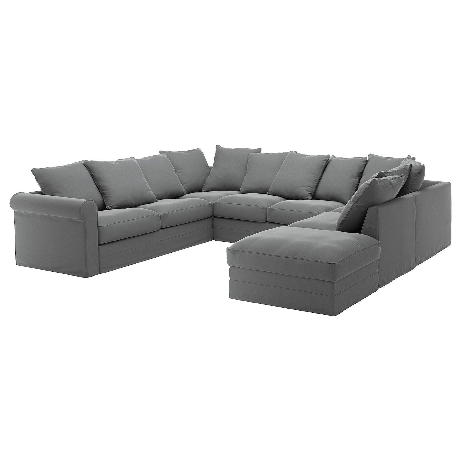 Ikea Landskrona Leather Couches Living Room Landskrona Sofa Landskrona