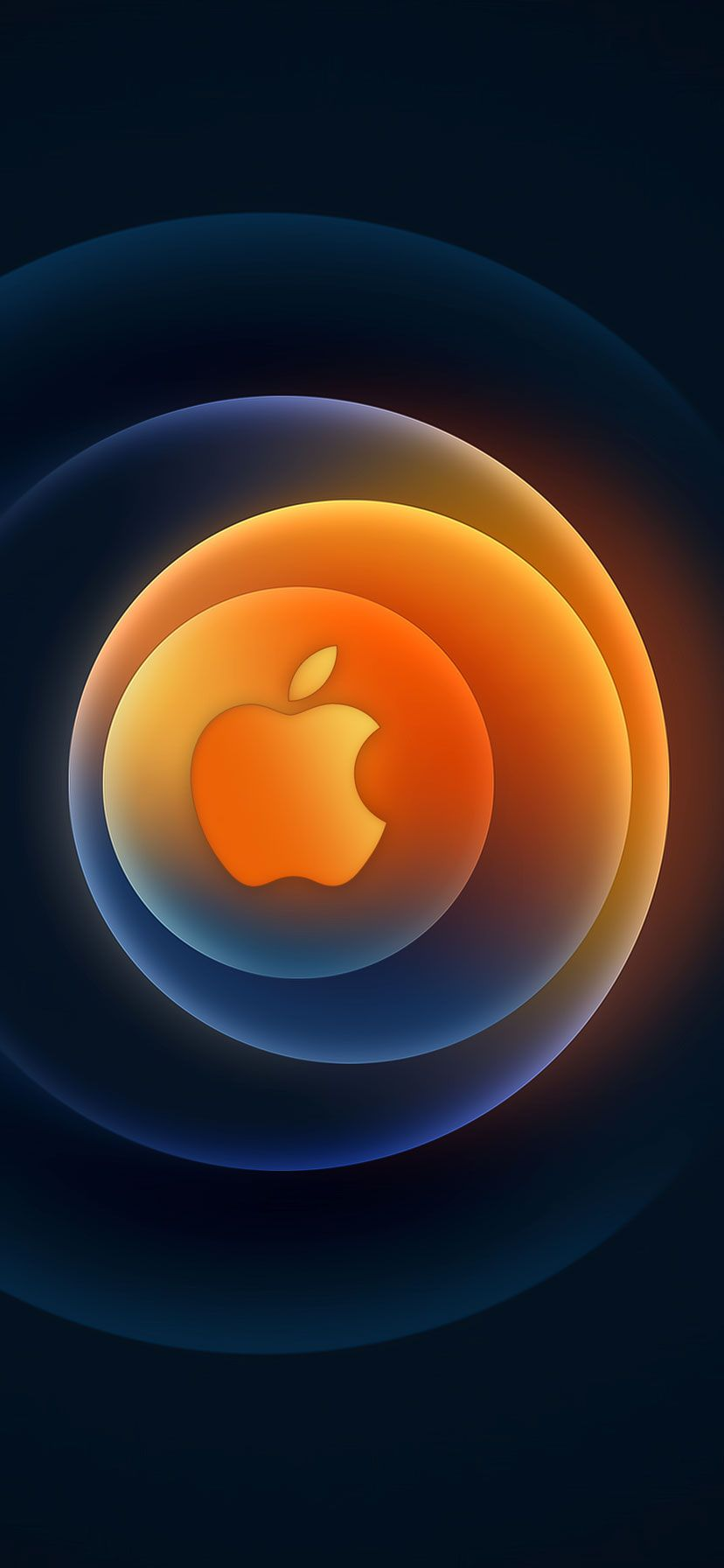 You Can Now Download Apple October 13 High Speed Event Wallpapers Ytechb Android Updates Apple Wallpaper Apple Logo Wallpaper Iphone Apple Wallpaper Iphone