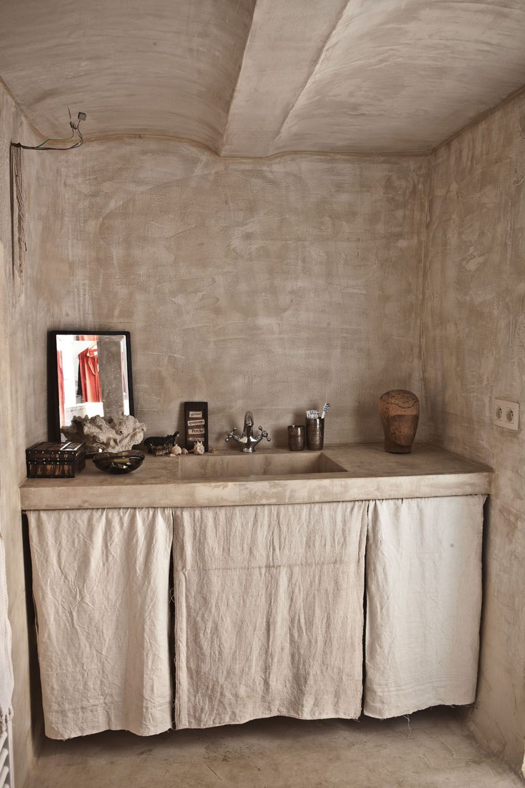 Magasin Salle De Bain Bruxelles ~ bucolique ixelles bucolique bruxelles et salle de bains