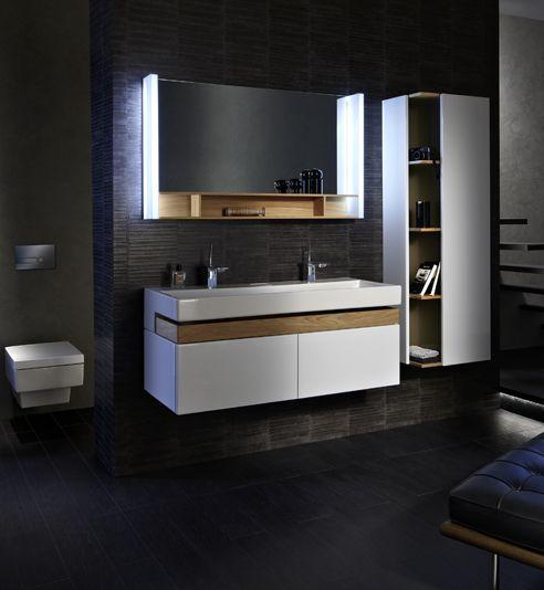 Jacob Delafon Terrace Furniture Idea Storage Salle De Bain Design Meuble Salle De Bain Salle De Bain