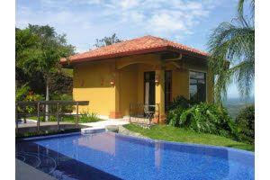 Photo: Vista Mar, Atenas 3 bedrooms Orotina Alajuela,Costa Rica
