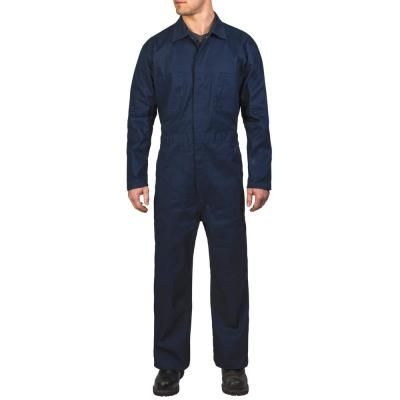 walls outdoor goods tatum long sleeve non insulated work on walls workwear insulated coveralls id=92536