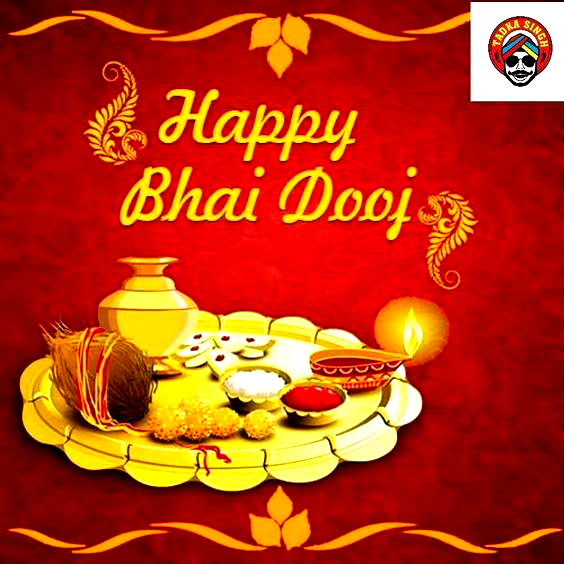 Happy bhai dooj This delivery kitchen is a perfect fair of flavours serving authentic dishes and appetizers . . Call 919717553335 Or order online on zomato . . #desifood #indianfood #food #foodie #foodphotography #foodporn #instafood #foodblogger #streetfood #foodstagram #foodgasm #desi #foodtalkindia #mumbai #delicious #yummy #foodlover #indianfoodbloggers #desikhana #foodies #delhi #indian #vegetarian #indianstreetfood #india #nomnom #tasty #indiancuisine #northindianfood #bhfyp #navratriwishe