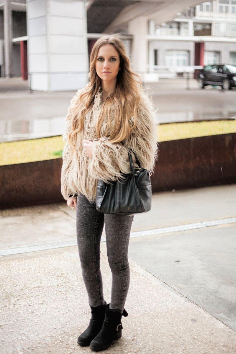 Todas las im genes de street style en mercedes benz for Turbantes pelo zara