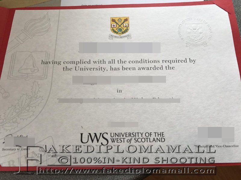 University Of London Fake Degree Buy University Of London Fake