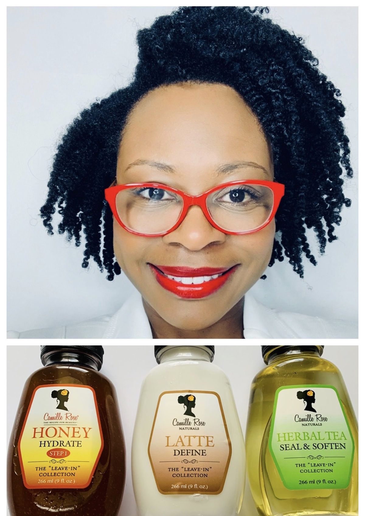 Natural Hair Product Review (With images) Natural hair