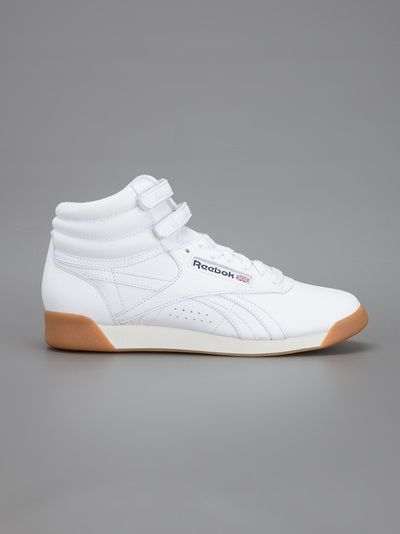 7e30c7660a0 http   www.farfetch.com shopping women reebok-