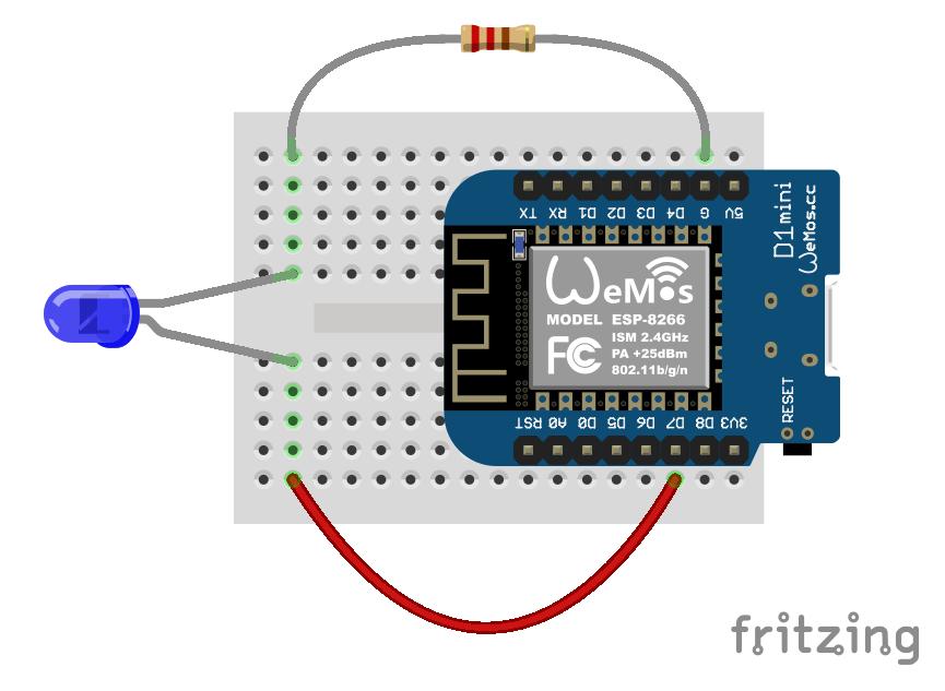 Wemos LED Control | WeMos D1 mini | Led, Arduino, Audio